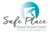 Safeplaceforhope